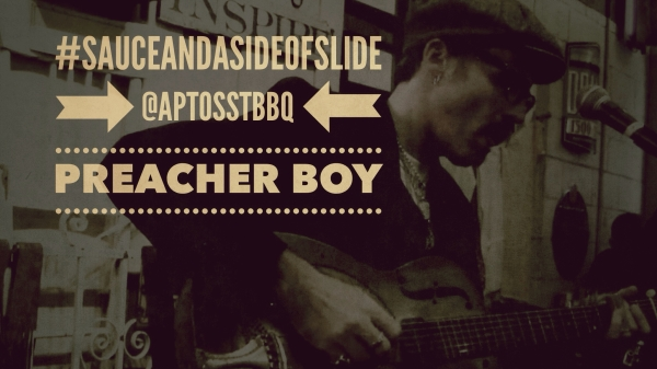 PB_#SauceAndASideOfSlide