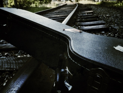 PreacherBoy_GitCase_TrainTracks