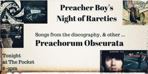 PreacherBoy_PreachorumObscurata
