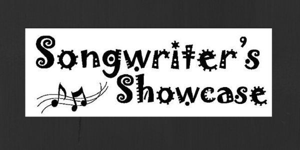 SongwritersShowcase