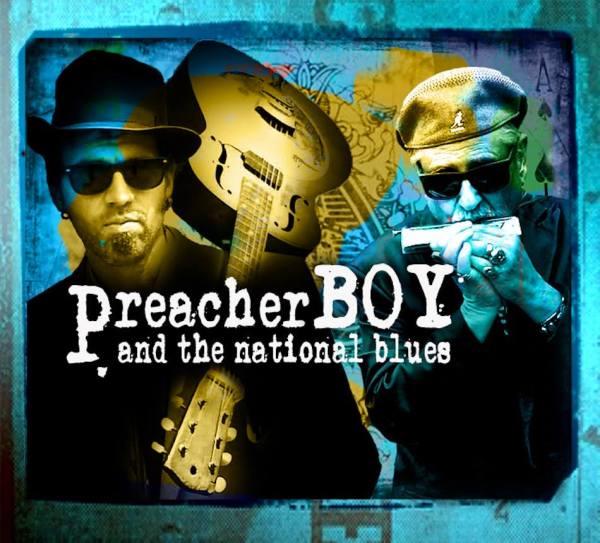 PreacherBoy_VirgilThrasher