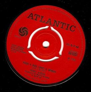 percy-sledge-when-a-man-loves-a-woman-vinyl-record-7-inch-atlantic-1966-37299-p