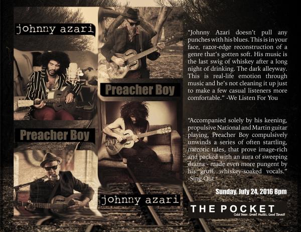JohnnyAzari_PreacherBoy_Final