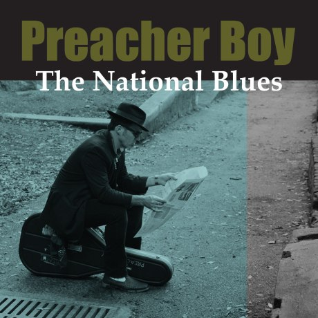 PreacherBoy_TheNationalBlues_Web