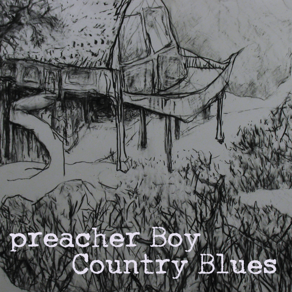 preacherboy_countryblues_cover