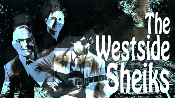 thewestsidesheiks_alt