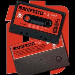 manifestomixtapevol1_cover