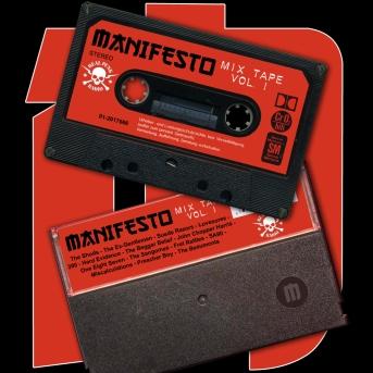 ManifestoMixtapeVol1_cover.jpg