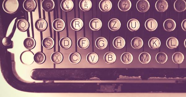Typewriter keys (1).png